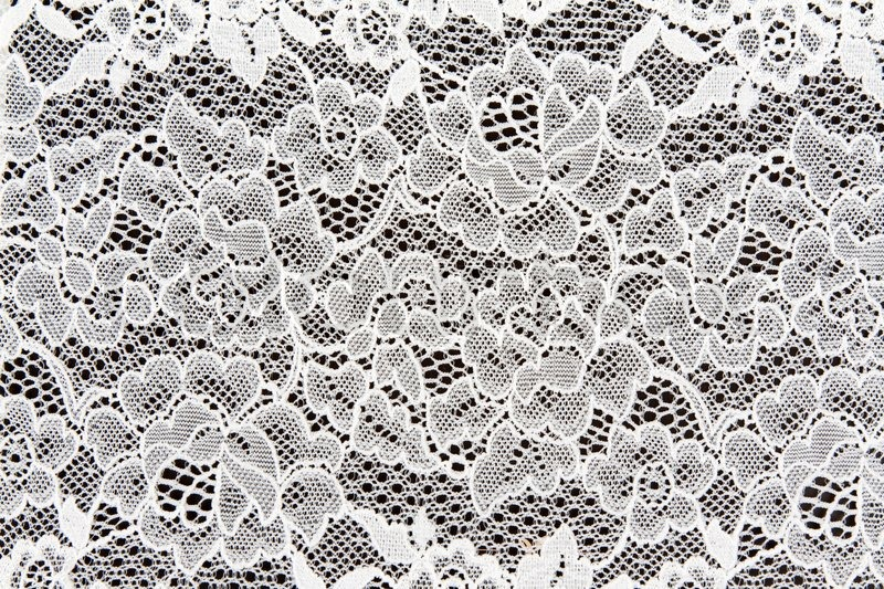 white lace tumblr backgrounds - photo #40