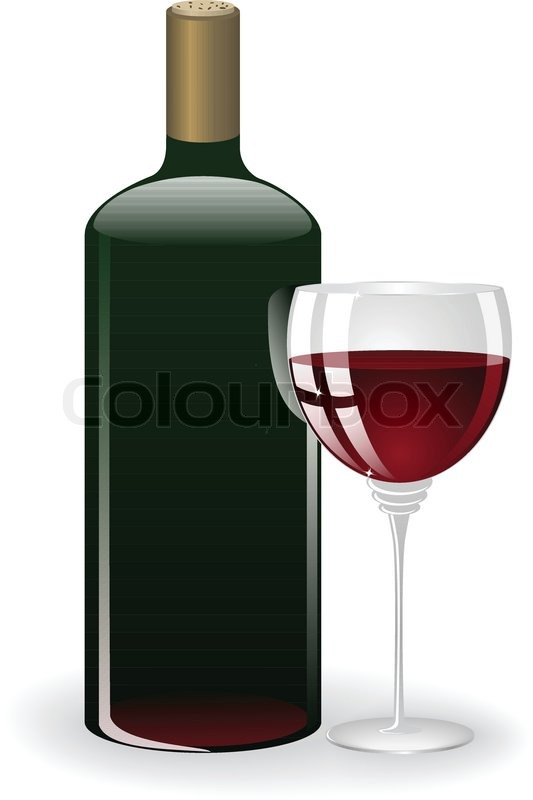 alcoholic holiday drinks for thanksgiving