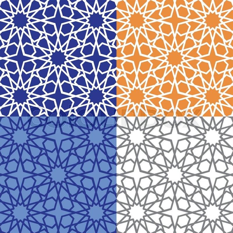 background vector arabian religious - photo #31