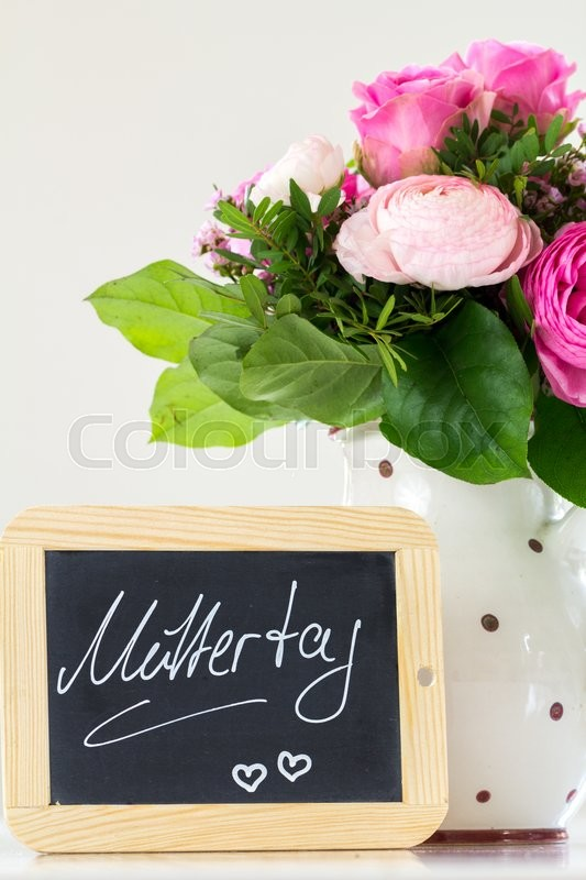 Stock image of 'ambiente, zuchtrose, decorative'