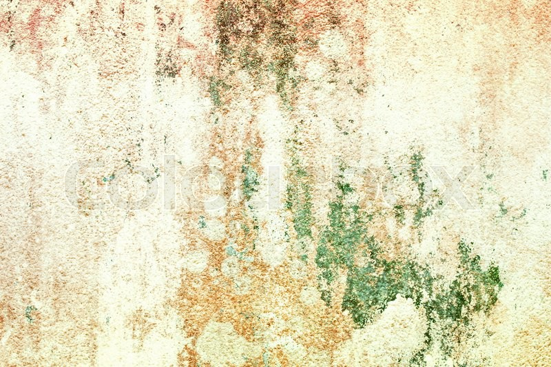 Stock image of 'Hi res white concrete wall texture and background. White wall background for any design. vintage tone'