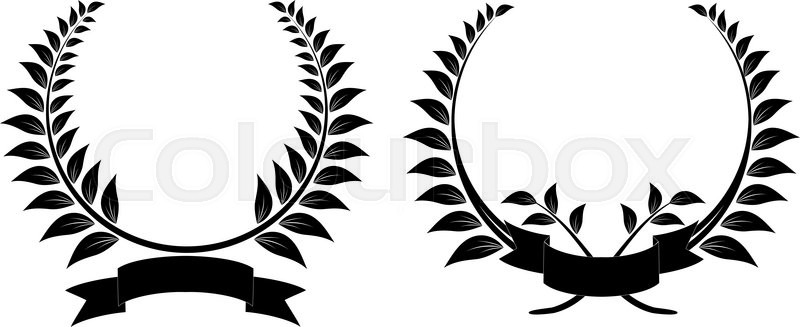 Illustration Of Yoga Sketch On White Background Vector 2361129 moreover 353 also 517654700 furthermore 464623541 additionally Set Of Black And White Silhouette Circular Laurel Foliate Vector 19626878. on release info