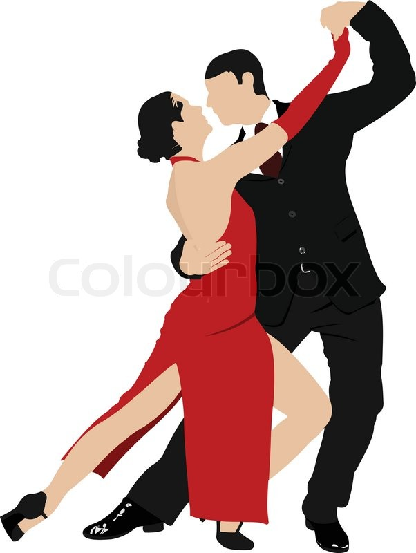 Dancing With The Stars Couples Hookup Images Copyright