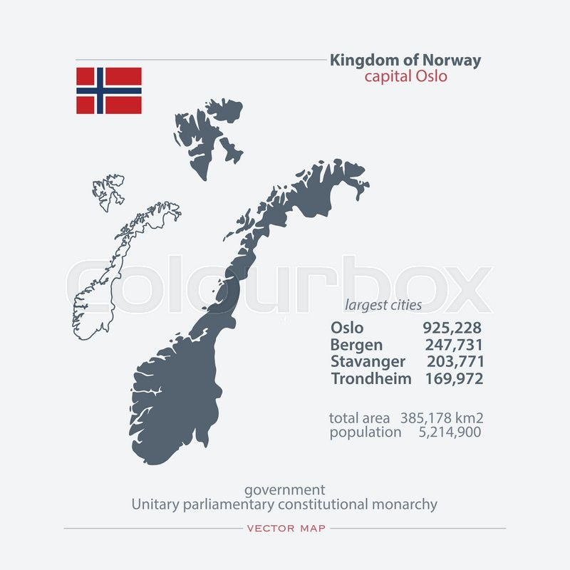 a geography of the kingdom of norway Note: many of our articles have direct quotes from sources you can cite, within the wikipedia article this article doesn't yet, but we're working on it.