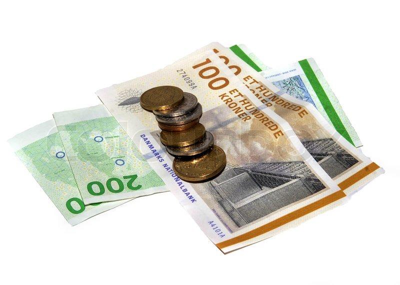 Forex trading betaling bewys