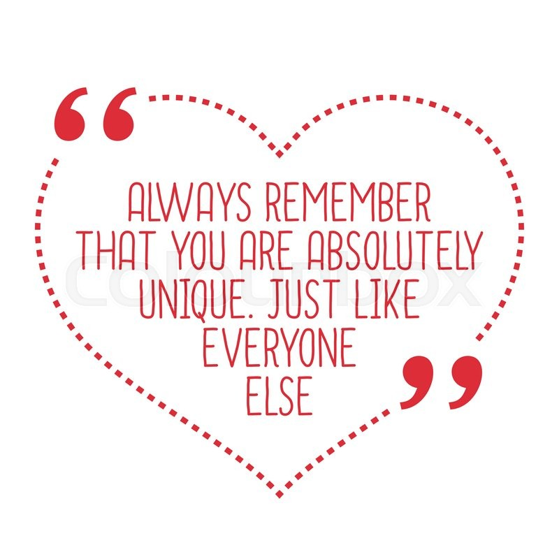 Charming Love Quotes You Can Copy And Paste Photos - Valentine ...