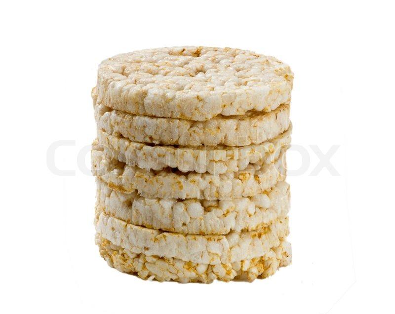 healthy food guide afghan biscuits