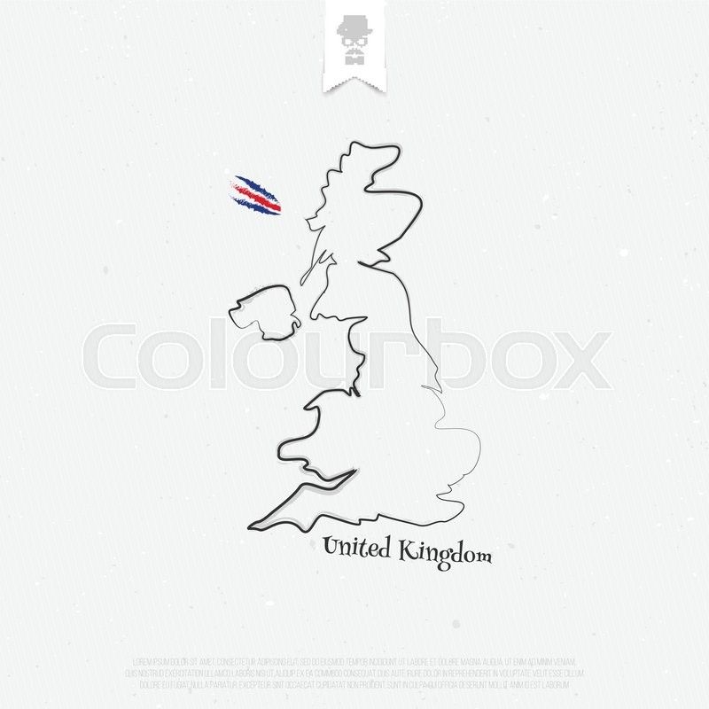 "the united kingdom essay Value pricing if your grades don't matter, you can afford to hire low-cost off-shore writers with ""limited"" skills but if your grades do matter, you'll get."