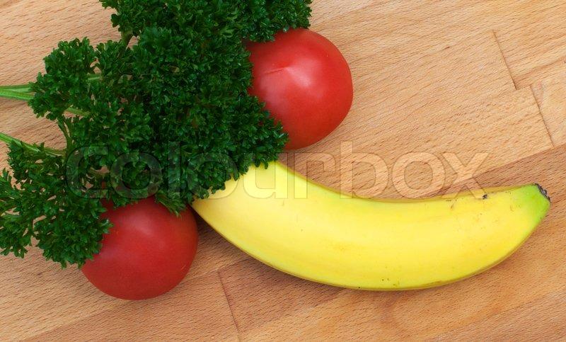 Risultati immagini per vegetable erotic