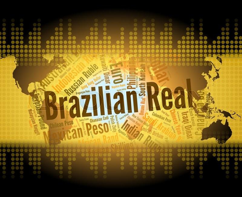 Brazil forex broker