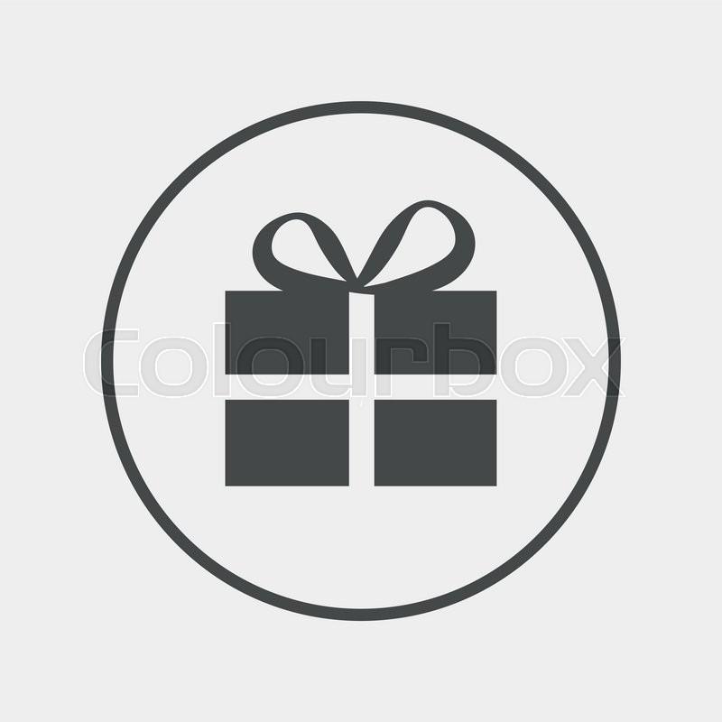 Symbol Gift