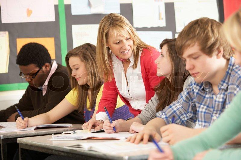 Shelton intermediate school homework hotline