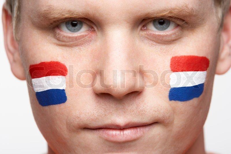 General Dutch Facial - Porn Pics  Moveis-3964