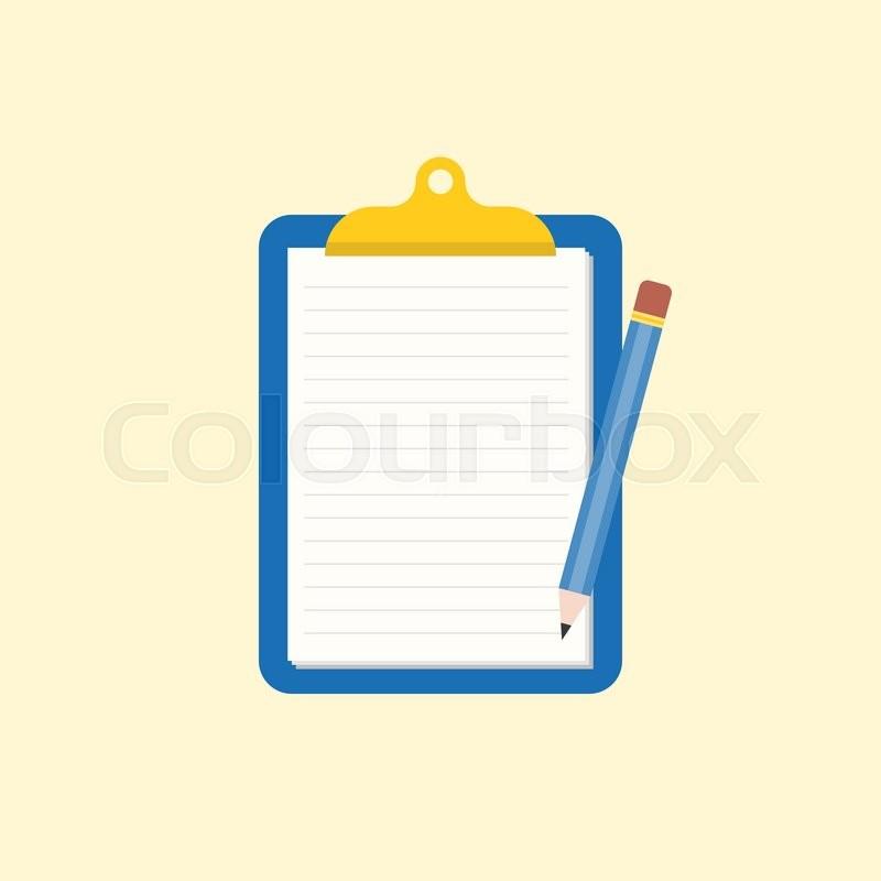 memo design
