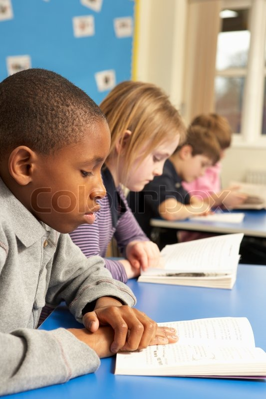 action research paper differentiated instruction Benefits of differentiated instruction using action research methods this paper  outlines the action research process, and is a case study examining the  academic.