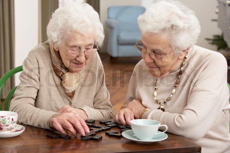 Free Home Care Services For Seniors