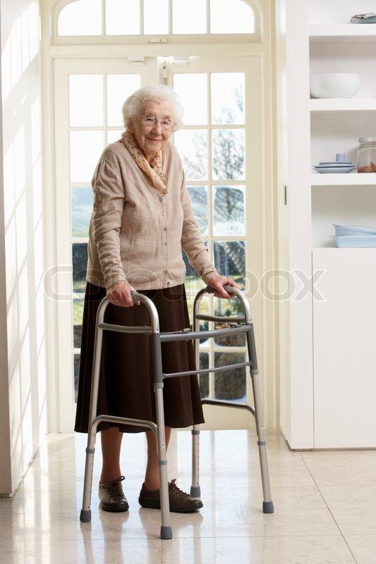 retired imvu account how to get back