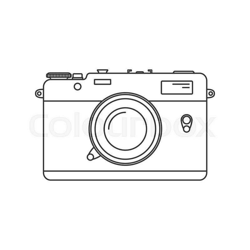 vintage-camera-illustration-pragnat-sex