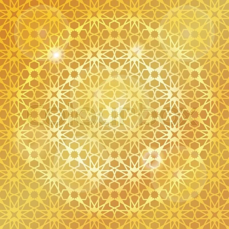background vector arabian religious - photo #37