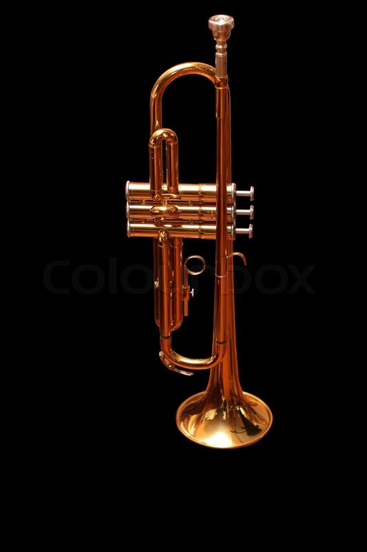 cool trumpet backgrounds