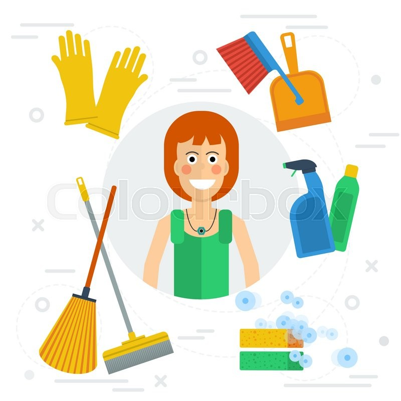 how to get a cleaning business licence abbotsford