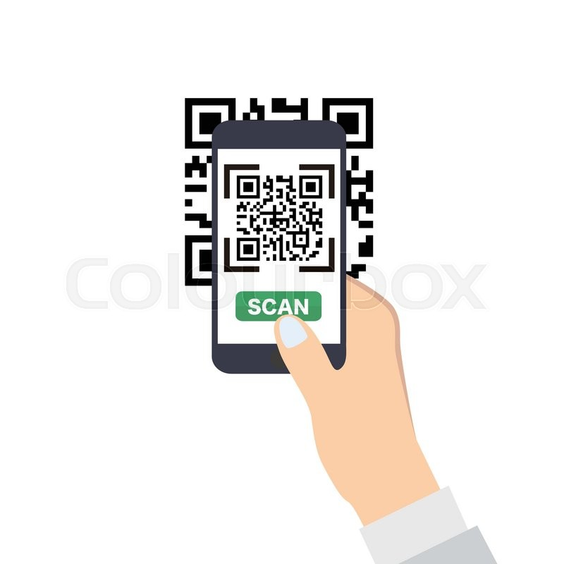 E-commerce Management Information System Quiz