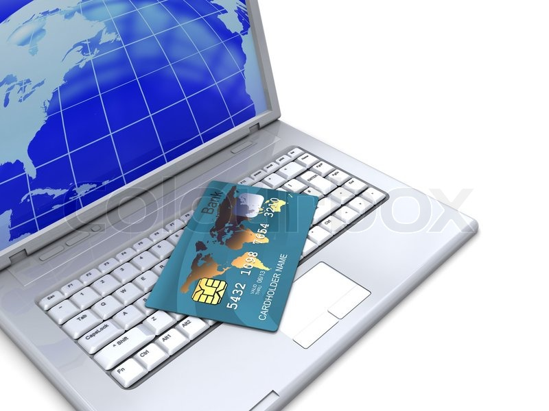 computer application in banking Content:- computer fundamentals, applications of computer in business, application, banking, insurance, education, marketing, heath care, engineering, design, military, communication, government, tutorial.