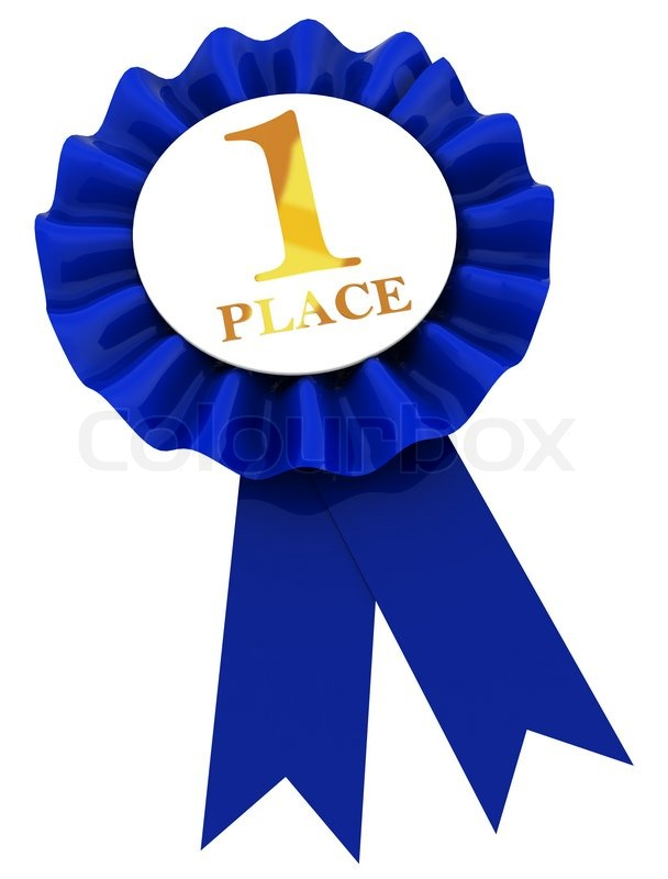 first place blue ribbon into anysearch co rh into anysearch co first place winner ribbon clip art first prize ribbon clip art