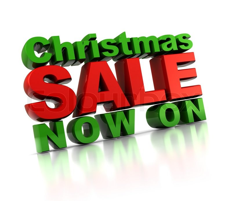 christmas sale 1300x1065 - photo #6