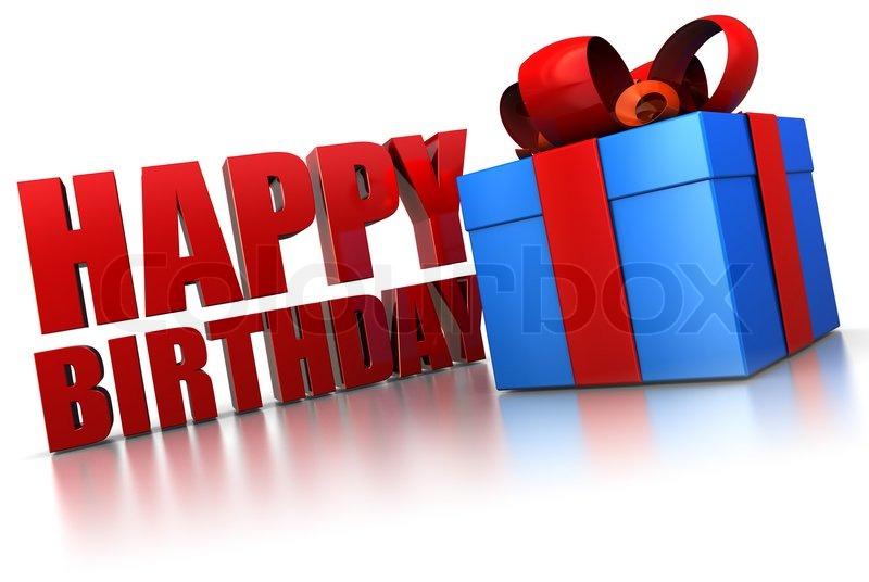 Birthday Present Symbol Text Emoticon Diigo Groups