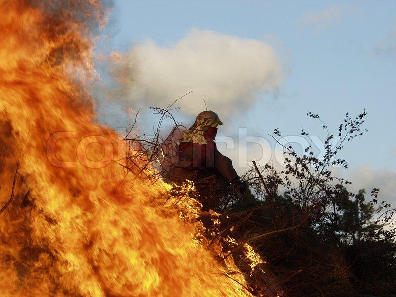 brand på fyn i dag