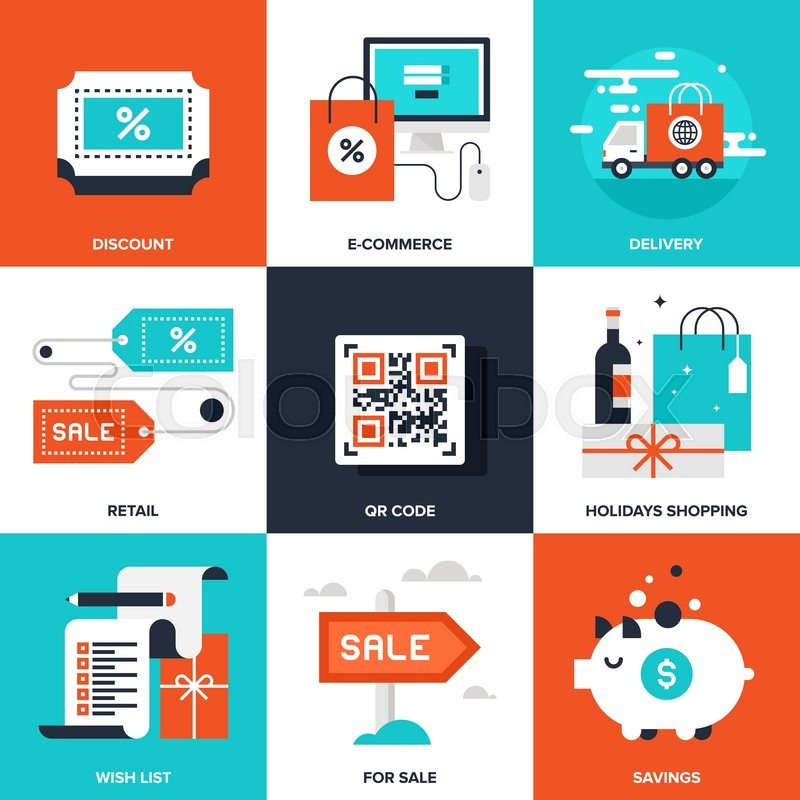set of established rules for e commerce Introduction to computer information systems/e-commerce the fact that anyone anywhere can set up an e-commerce website is as there are rules put in place.