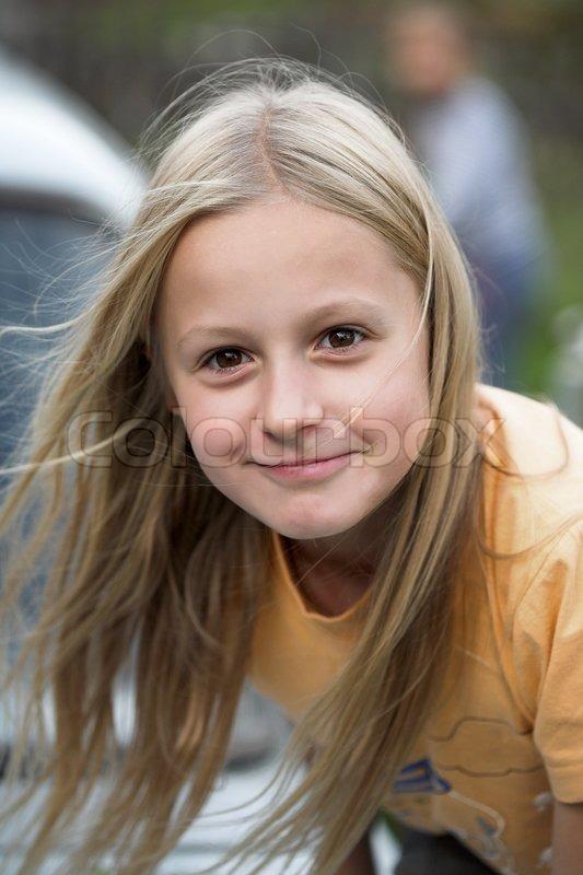 Free cam virgin girl