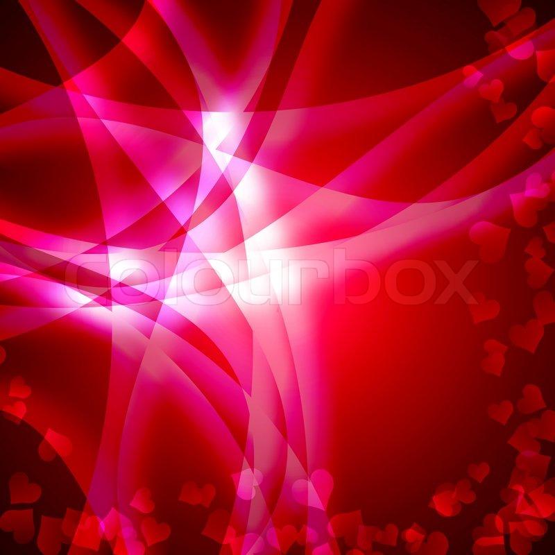 Luminous Wallpapers Download