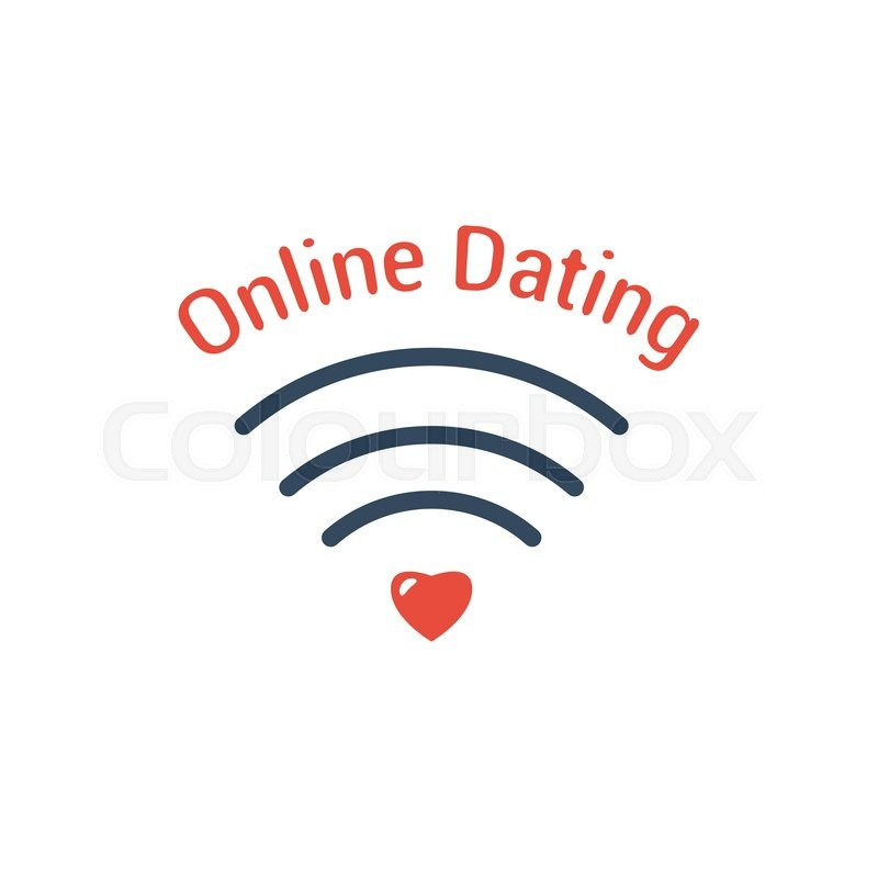 online dating 2010
