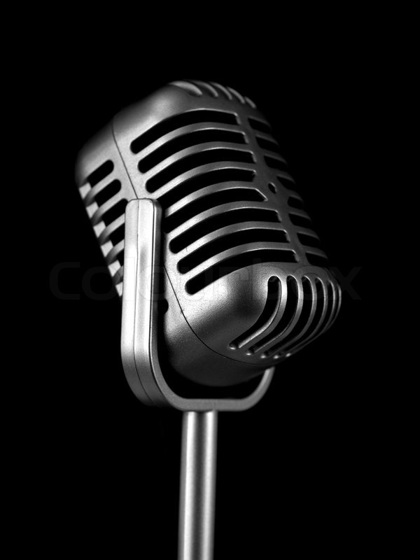 how to add a microphone to windows 10