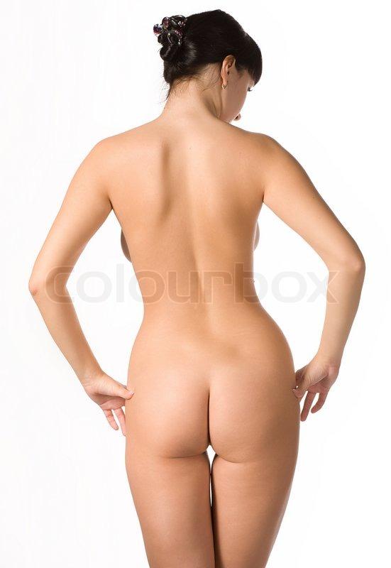 nøgen moden kvinde Vordingborg