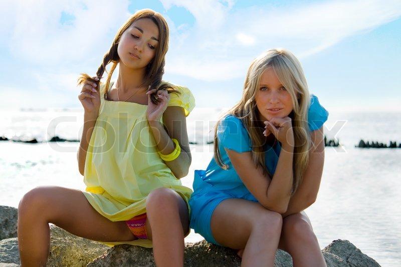køb brugte trusser fri dansk porno