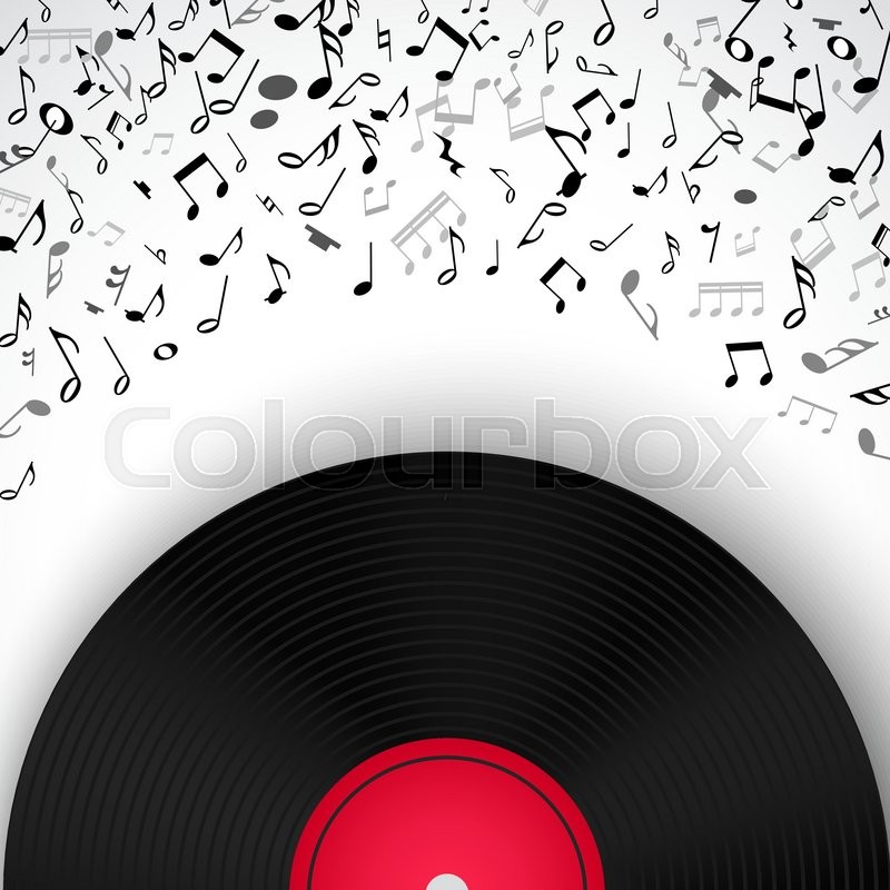 Record Album Frames White | Louisiana Bucket Brigade