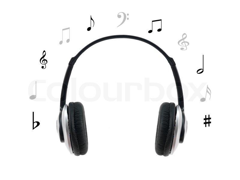 Mini Wireless Sport Headphones Stereo In-Ear Bluetooth 4.0 Stealth Headset S530 - Pink Sale