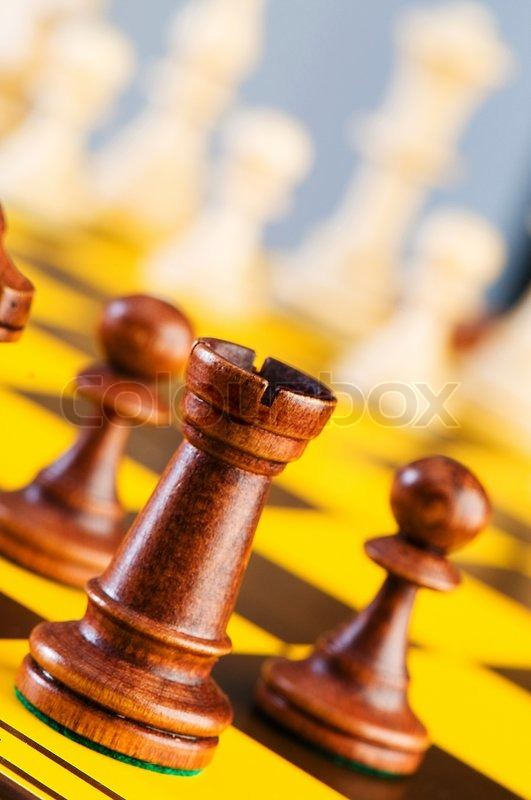 an analysis of the concepts of chess as the worldwide sport activity What is motor learning understanding ourselves and the world we live in video analysis about the form of the player, provide.