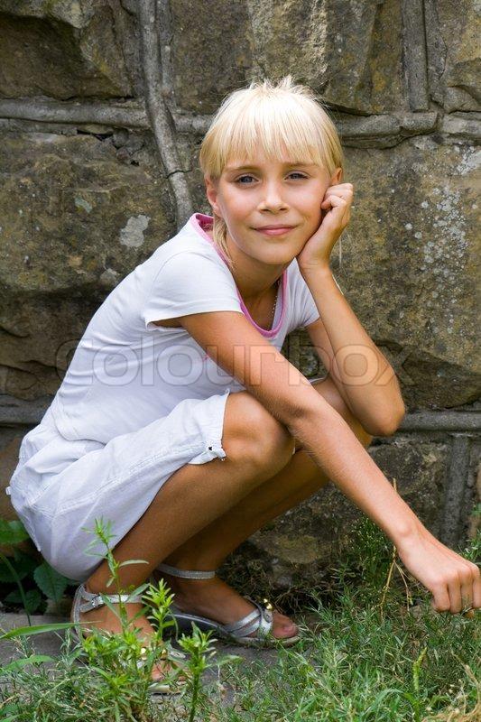 Bilder von Mädchen lecken Mädchen