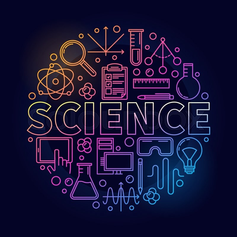 science word design - Pertamini.co