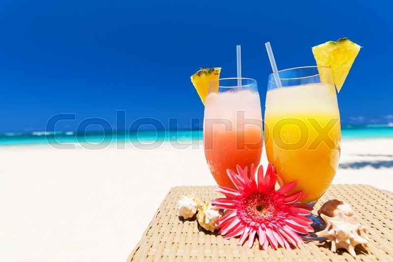 Stock foto af 'ananas, mad, paradis'