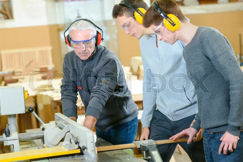 Stock foto af 'woodworkers, lager, lagerbeholdning'