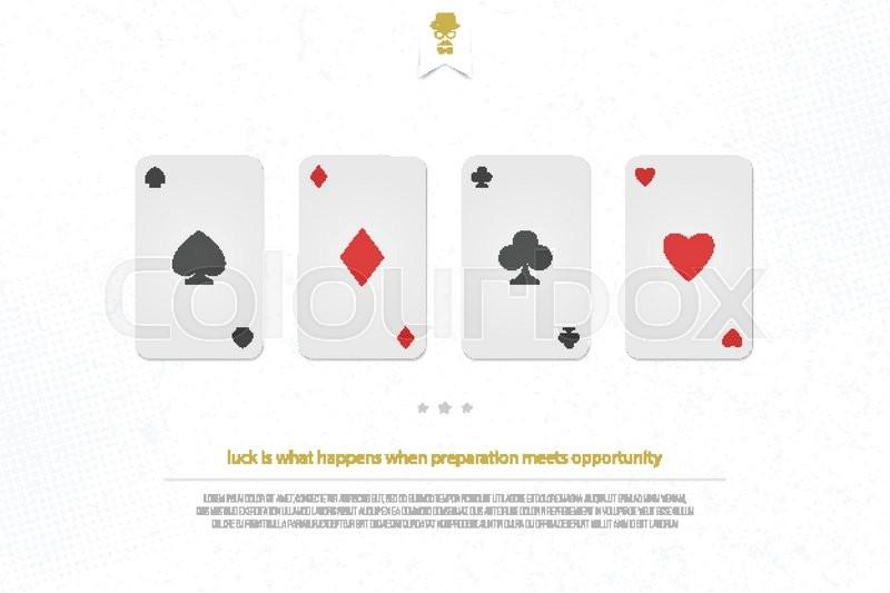 magi og kasino
