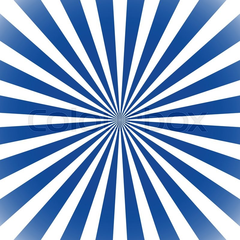 starburst sunburst background circular monochrome pattern with rh colourbox com sunburst vector free download sunburst vector free