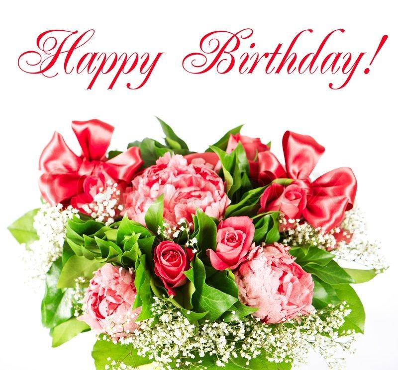 Happy Birthday Photographer Card Happy Birthday Card