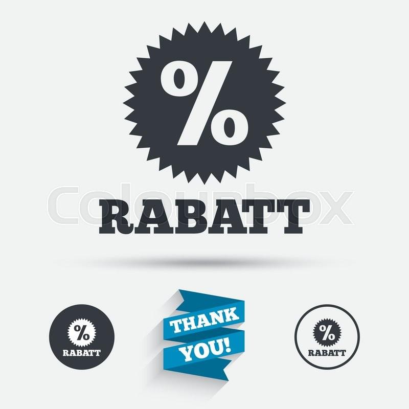 About you rabatt. ⭐ 10% ABOUT YOU Gutscheine + 78% Rabatt