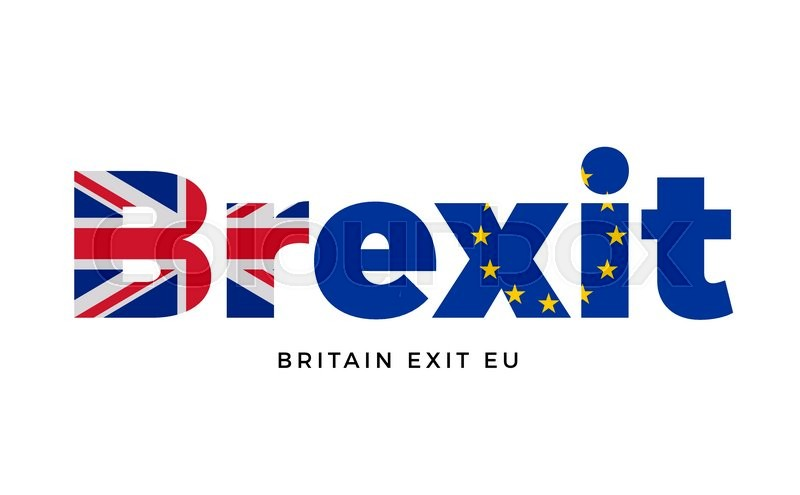 Image result for britain exit